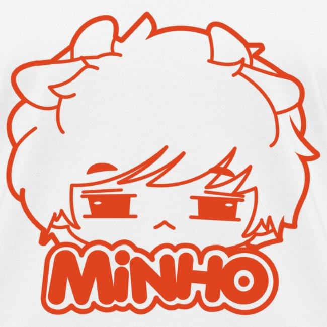 MINHO SHIRT