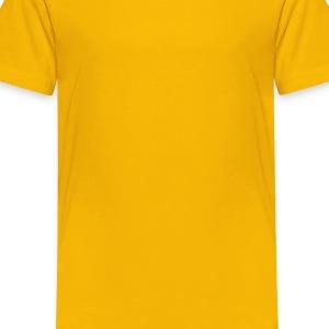 Lemon Baby Clothing