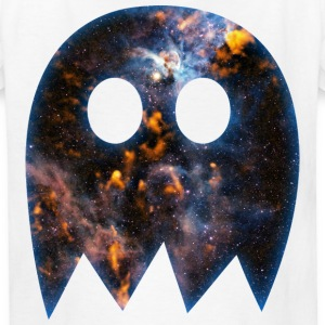 Ghost - Espectro - Halloween - Cool - Spectre Kids' Shirts - Kids' T-Shirt