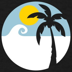 Vacation - Summer - Beach T-Shirts