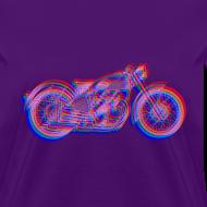 Design ~ color me fast - parilla 250cc
