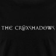 Design ~ Cruxshadows simple T