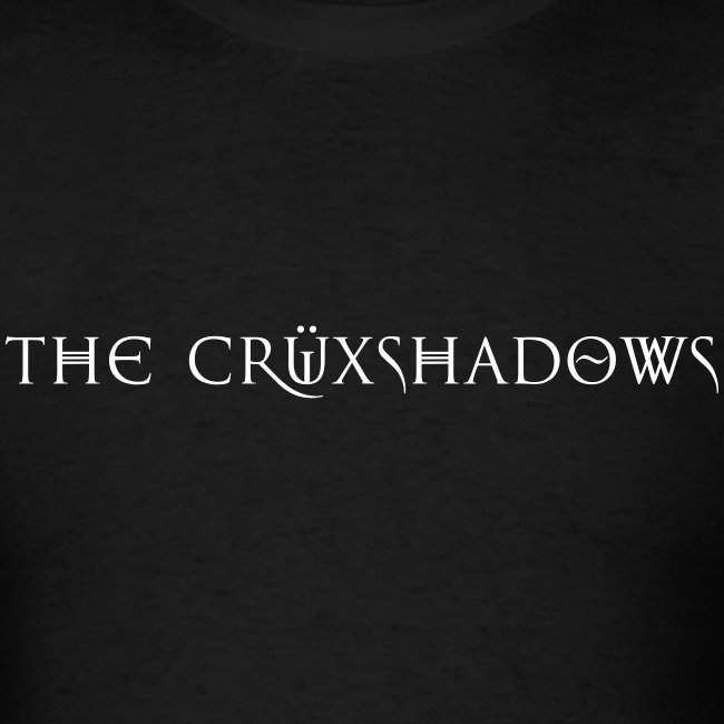 Cruxshadows simple T