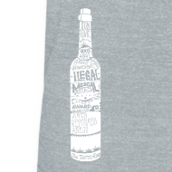 Design ~ Bottle Crew Neck