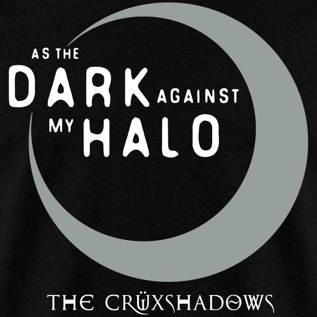 Dark Halo T
