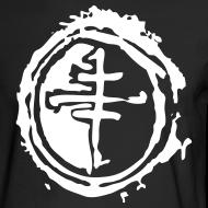 Design ~ Long sleeve Symbol T