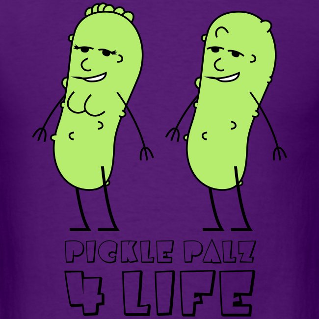 Pickle Pals