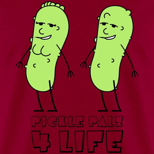 Pickle Pals