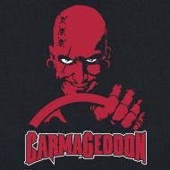 Design ~ Carmageddon