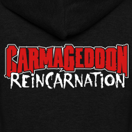 Design ~ Reincarnation