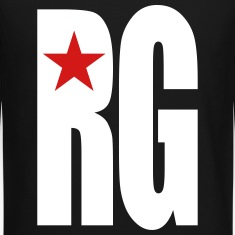 RG Long Sleeve Shirts