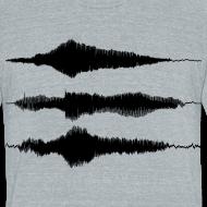 Design ~ Cat Music