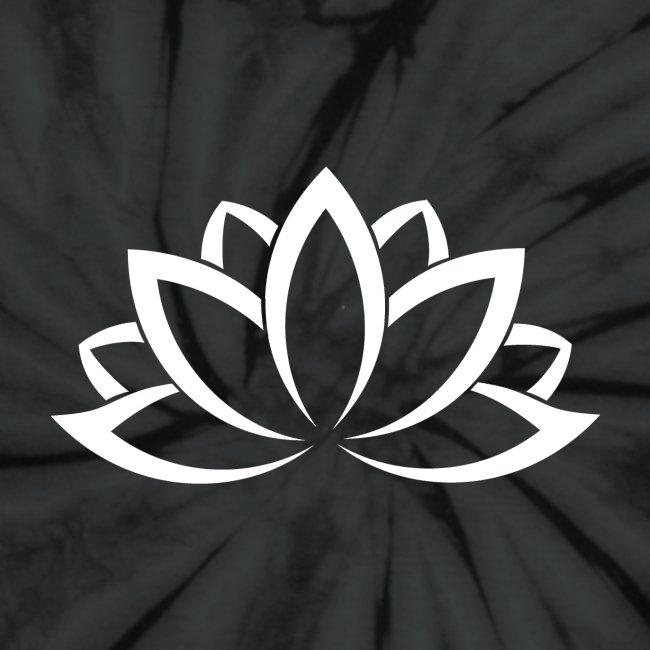 Art2tee4shirt Sacred Lotus Flower Buddhist Symbol Spiritual