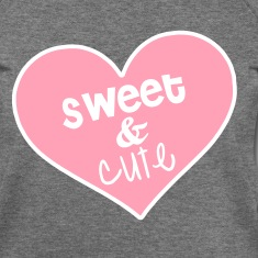 sweet & cute Long Sleeve Shirts