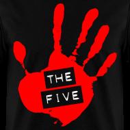 Design ~ The Five standard