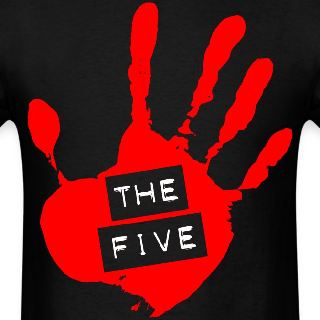 The Five standard