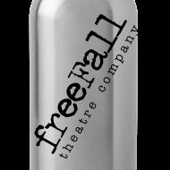 Design ~ freeFall Water Bottle