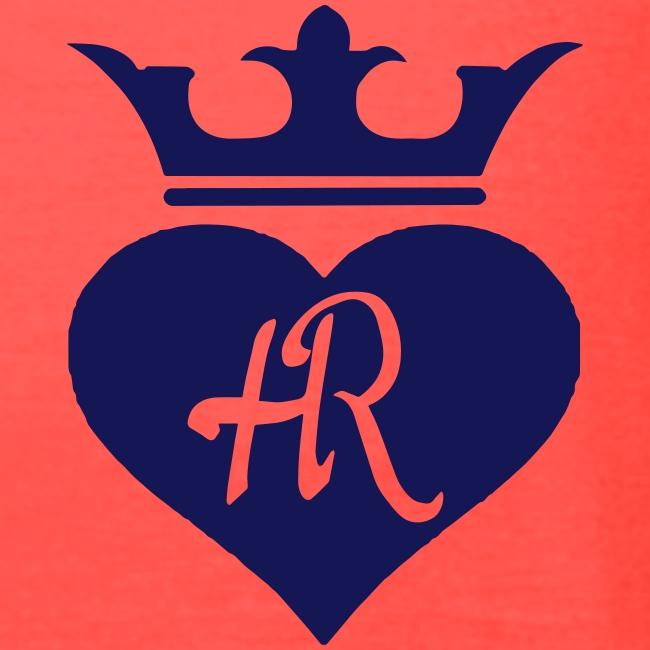 High Hearts