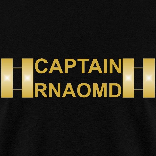 Capt Random