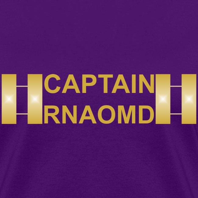 Capt Random f