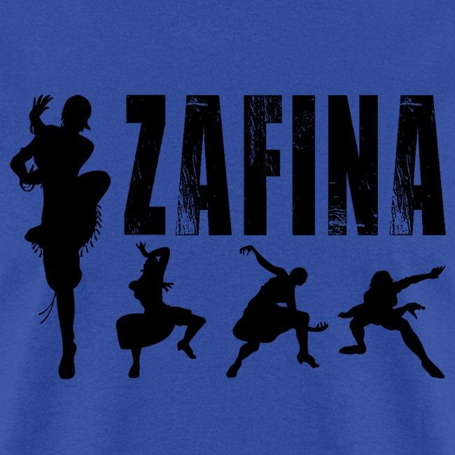 Zafina Men