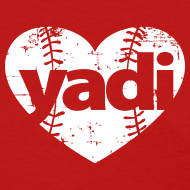 Design ~ Love Yadi