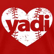 Design ~ Love Yadi