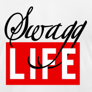 Design ~ Swag Life Tee