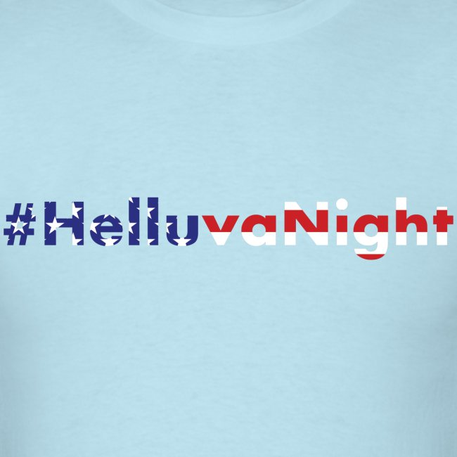 #Helluva 4th of July