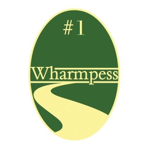 Wharmpess