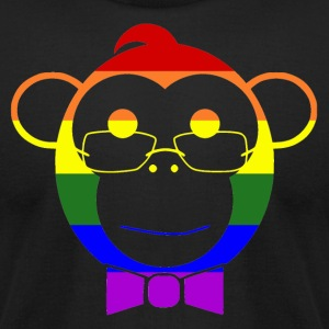 smart_apparel_human_rights_logo
