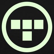 Design ~ TRON uprising - kids (glow)
