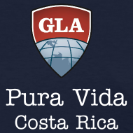 Design ~ Women's Standard Weight T Pura Vida