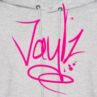 Design ~ Jaylz Pull-Over