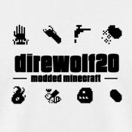 Design ~ Modded Minecraft