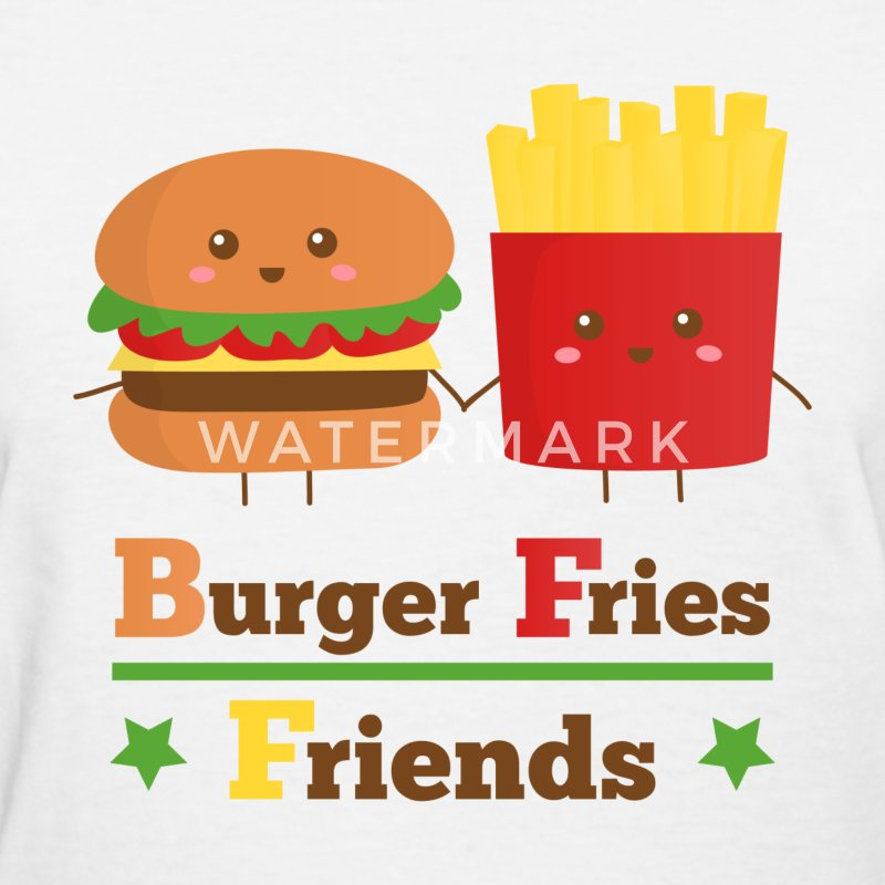 Awards ideas moreover 17740849 Purple Unicorn Poop Emoji further Thank You as well Print Advertising Ideas also Burger and fries friends bff women S t Shirts A12991809. on funny certificates