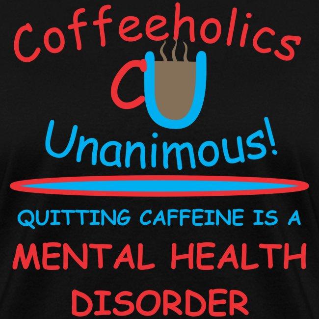 CU mental health f