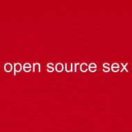 Design ~ open source sex ringer