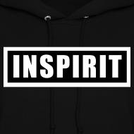Design ~ Infinite- Inspirit