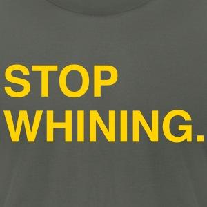 stopwhining