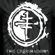 Design ~ CruxshadowsTie Dye