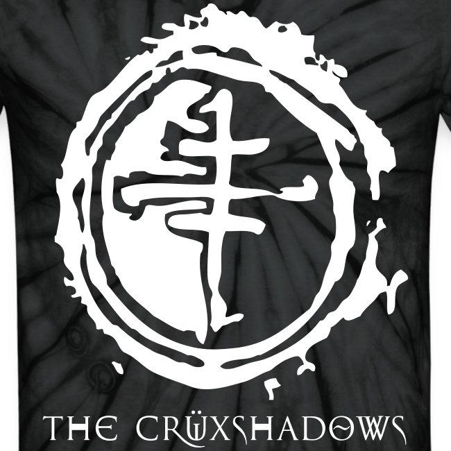 CruxshadowsTie Dye
