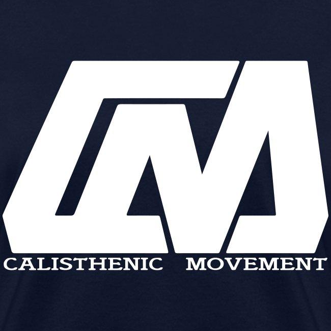Cali Move Front white women