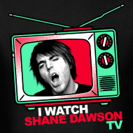 Design ~ I Watch Shane Dawson TV