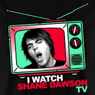Design ~ I Watch Shane Dawson TV