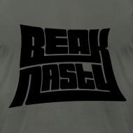 Design ~ Logo Tee