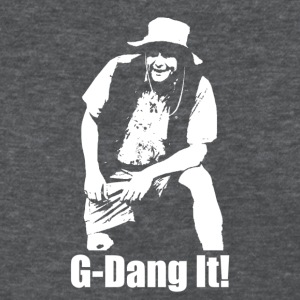 """G-Dang It!"" Women's T-shirt - Women's T-Shirt"