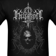 Design ~ Malevs Maleficarvm Men's T