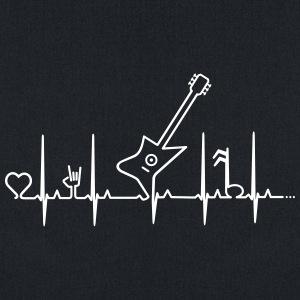 Heart beat rock spank rock