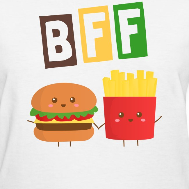 Cute French T Shirt Designs For Pre Teens